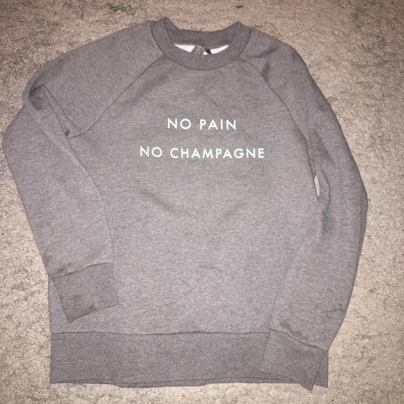 Patricks Day Crewneck Athletic Sweatshirt Cotton Pullover XiuHongShangMAo Mens St